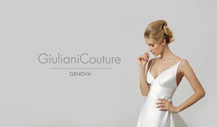 Giuliani Couture