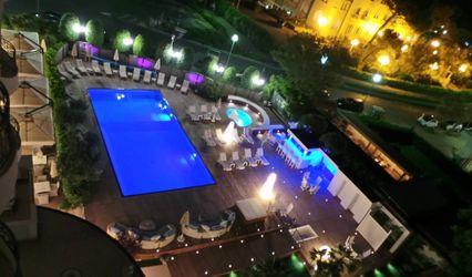 Hotel Nettuno 1