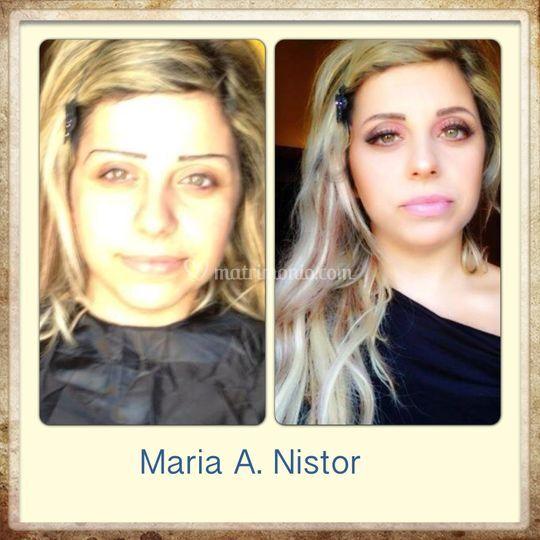 Prima&dopo