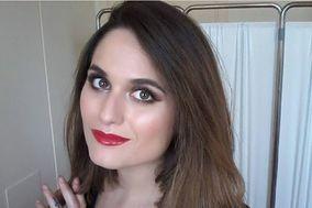 Viljana Makeup