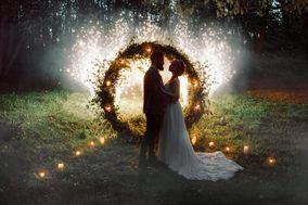 Illumina Matrimonio