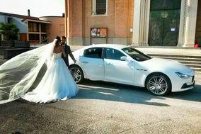 Sposi In...