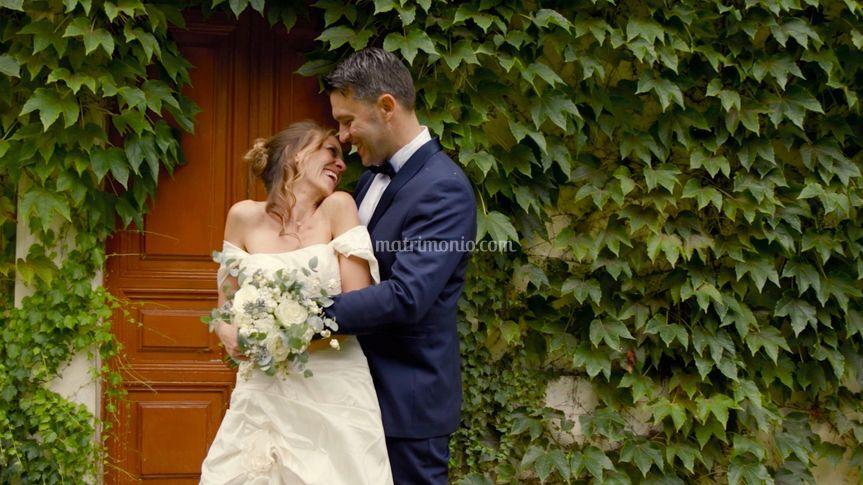 Emanuela+Paolo