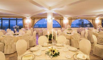 Baia Taormina Hotel 1