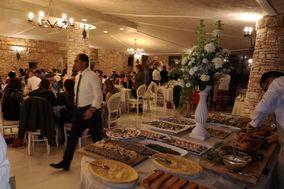 Conte Baldo - Catering & Banqueting
