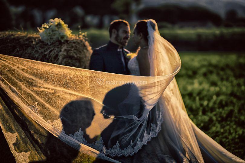 Matrimonio-Liguria