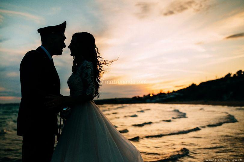 Wedding Ciro & Giusy