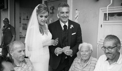 Cesare Ferraro Fotografo