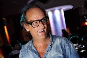 Max Armani DJ