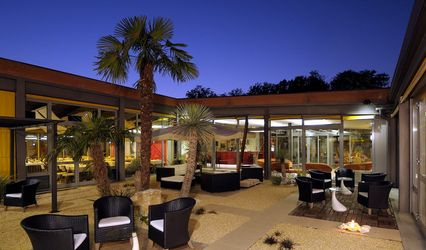 Relais Bellaria Hotel 2