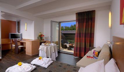 Relais Bellaria Hotel 1
