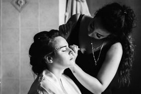 Paola Ruggiero Makeup