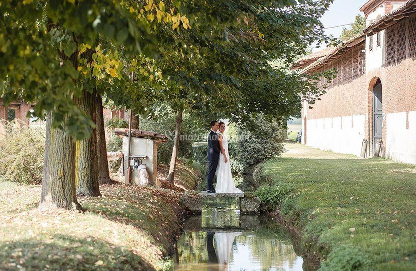 Wedding_piemonte