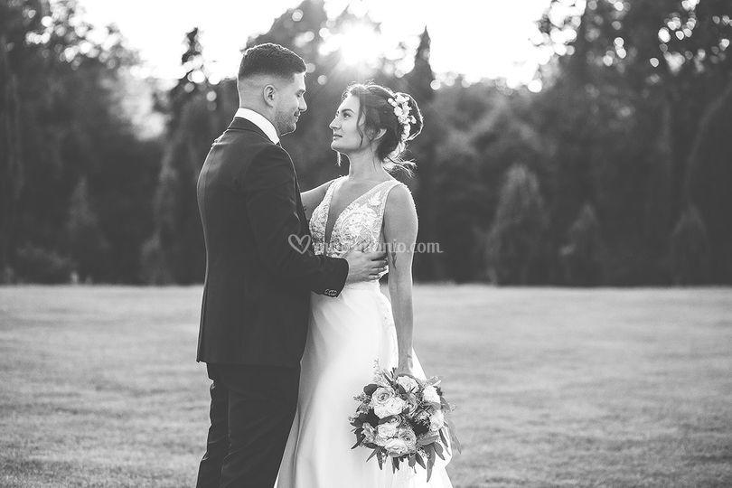 Wedding_biella