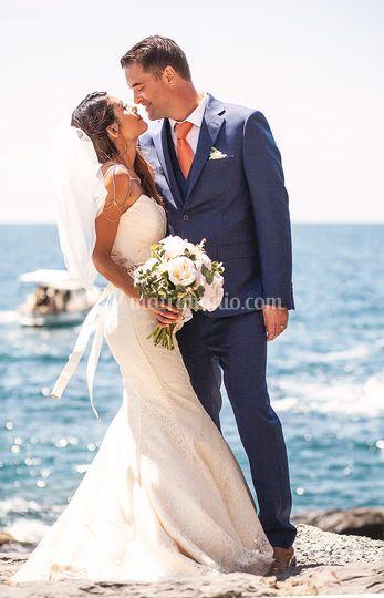 Wedding_riomaggiore