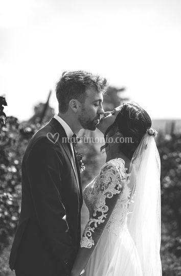 Wedding_gassino