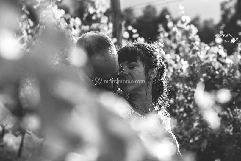 Wedding_cuneo
