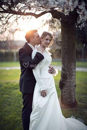 Matrimonio M&A