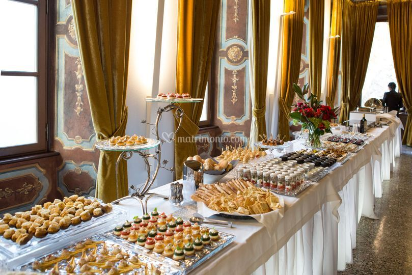 Excelsius Catering