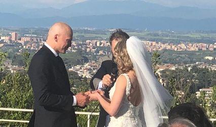 Andrea Salvatori