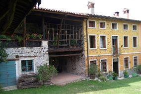 Rustico San Martino
