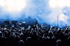 Garda Music Agency