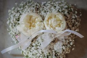 Miss Flowers