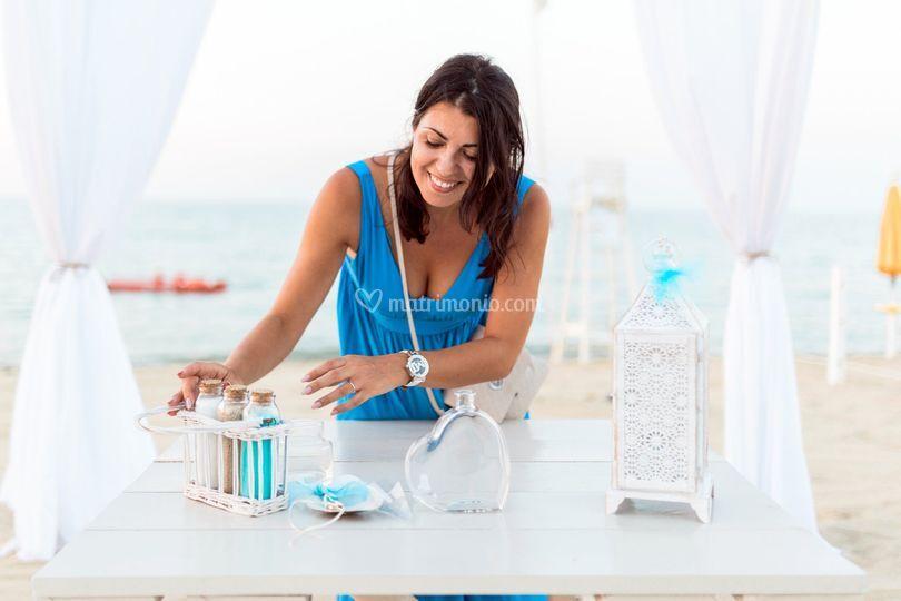HeraEl wedding planner
