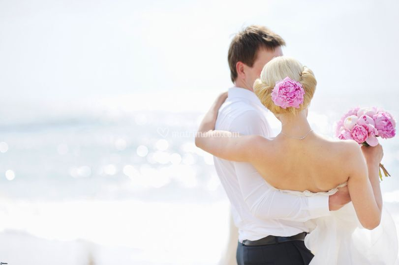 Videoreportage di Matrimoni