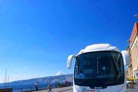 Della Penna Autotrasporti