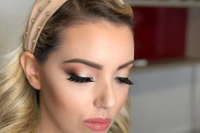 Mariangela make-up artist