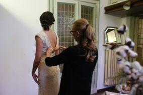 La Fata Madrina Consulenza Spose