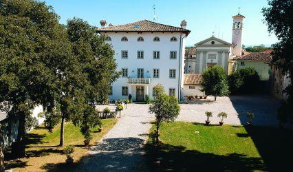 Villa Somma