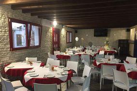 Nuove Colonne Restaurant & Club