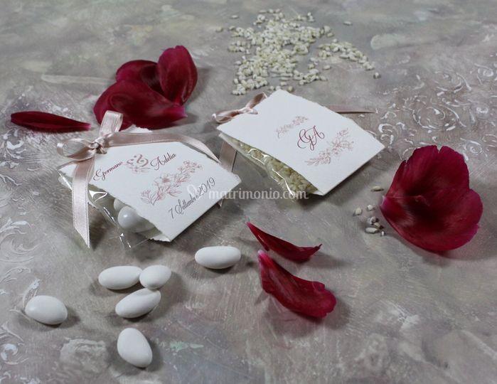 Cadeaux Fairy