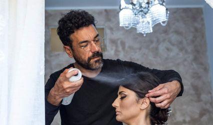 Parrucchiere Luciano Minervini