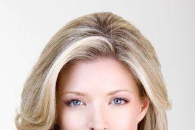Carolina Trotta Makeup Artist