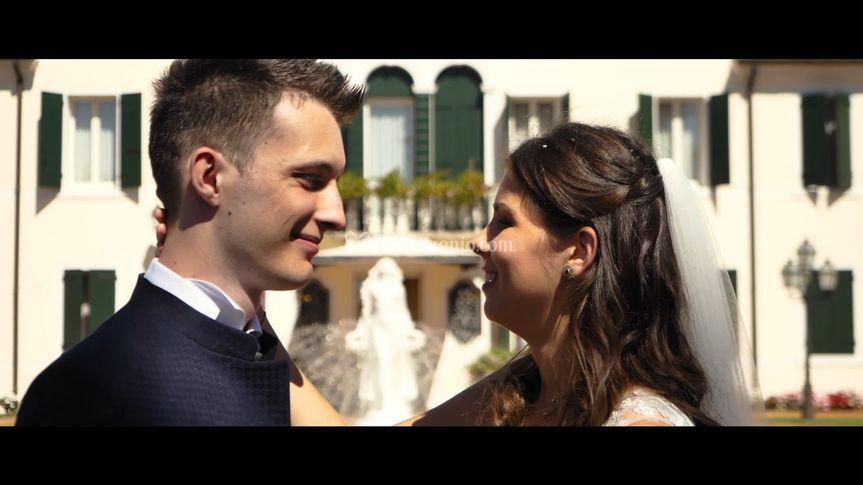 Frame del video