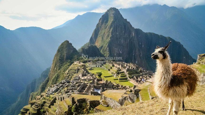 Tour Perù e Bolivia