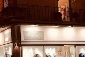 Ianniello 1831
