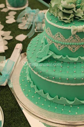 Catia Events - matrimonio