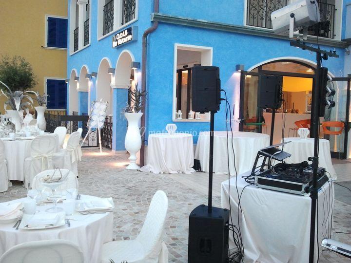 Life Hotel Portorecanati