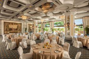 Rome Cavalieri - Waldorf Astoria Hotels & Resorts