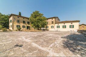 Villa Barbaiano