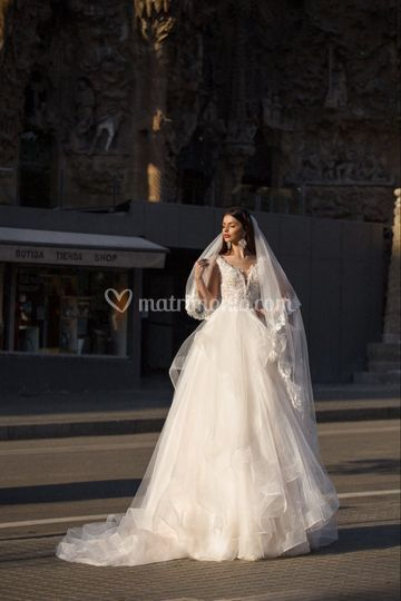 5805935ece01 Le Spose Di Maratana