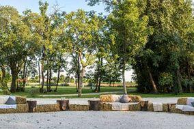 Centro Etologico Friulano