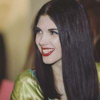 Miriam Gentile