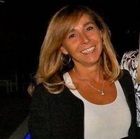 Daniela  Stradi