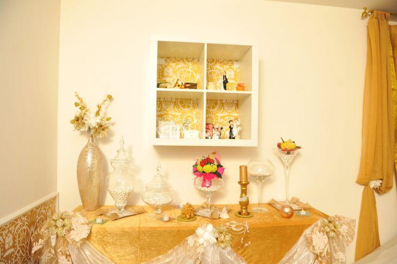 Il girasole eventi wedding planner