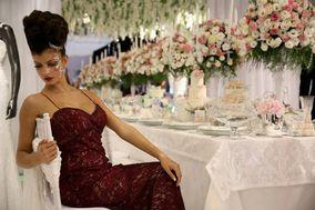 Monica  Ragucci  Wedding Planner